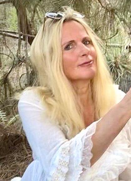 Lübbering-Steppeler Barbara