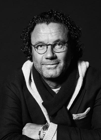 Hoffmann Christoph