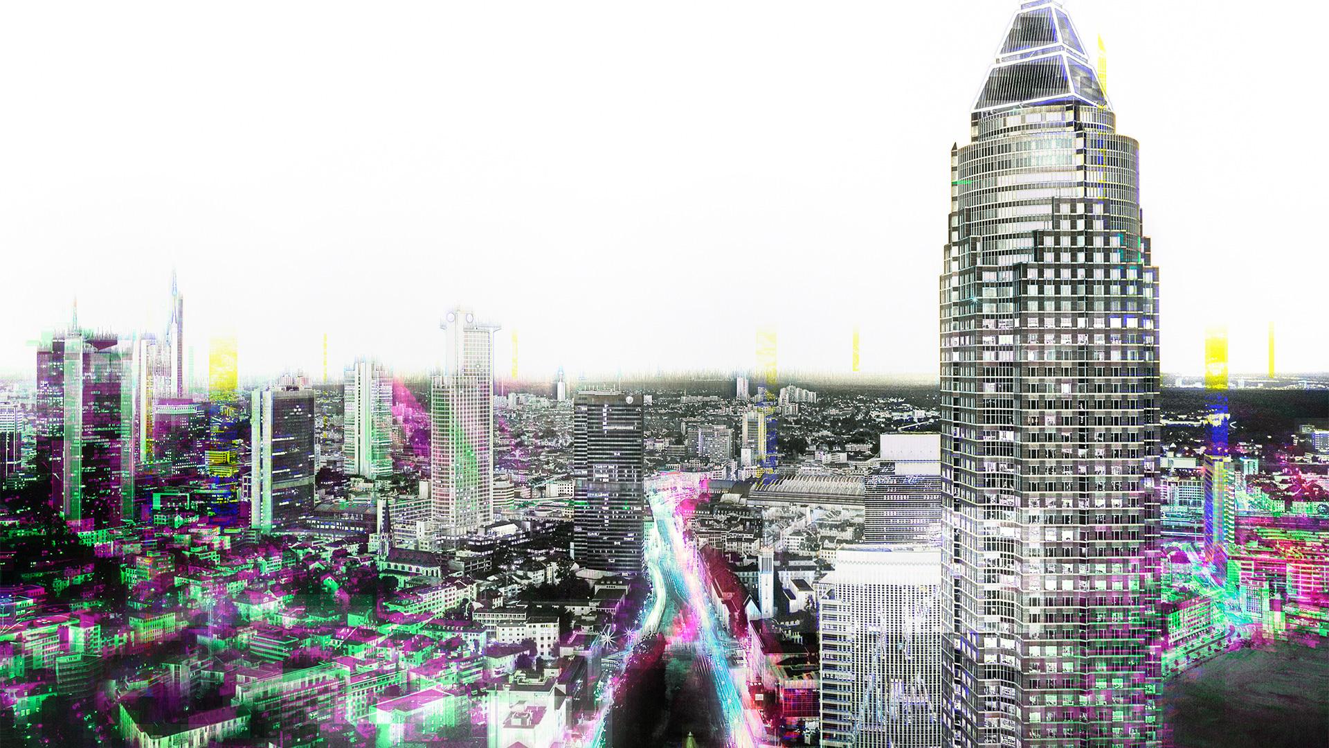 Stadt, Land, Frust: Urbanisierung vs. Landflucht
