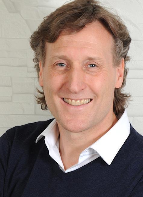 Franke Markus