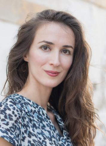 Levant Valentina
