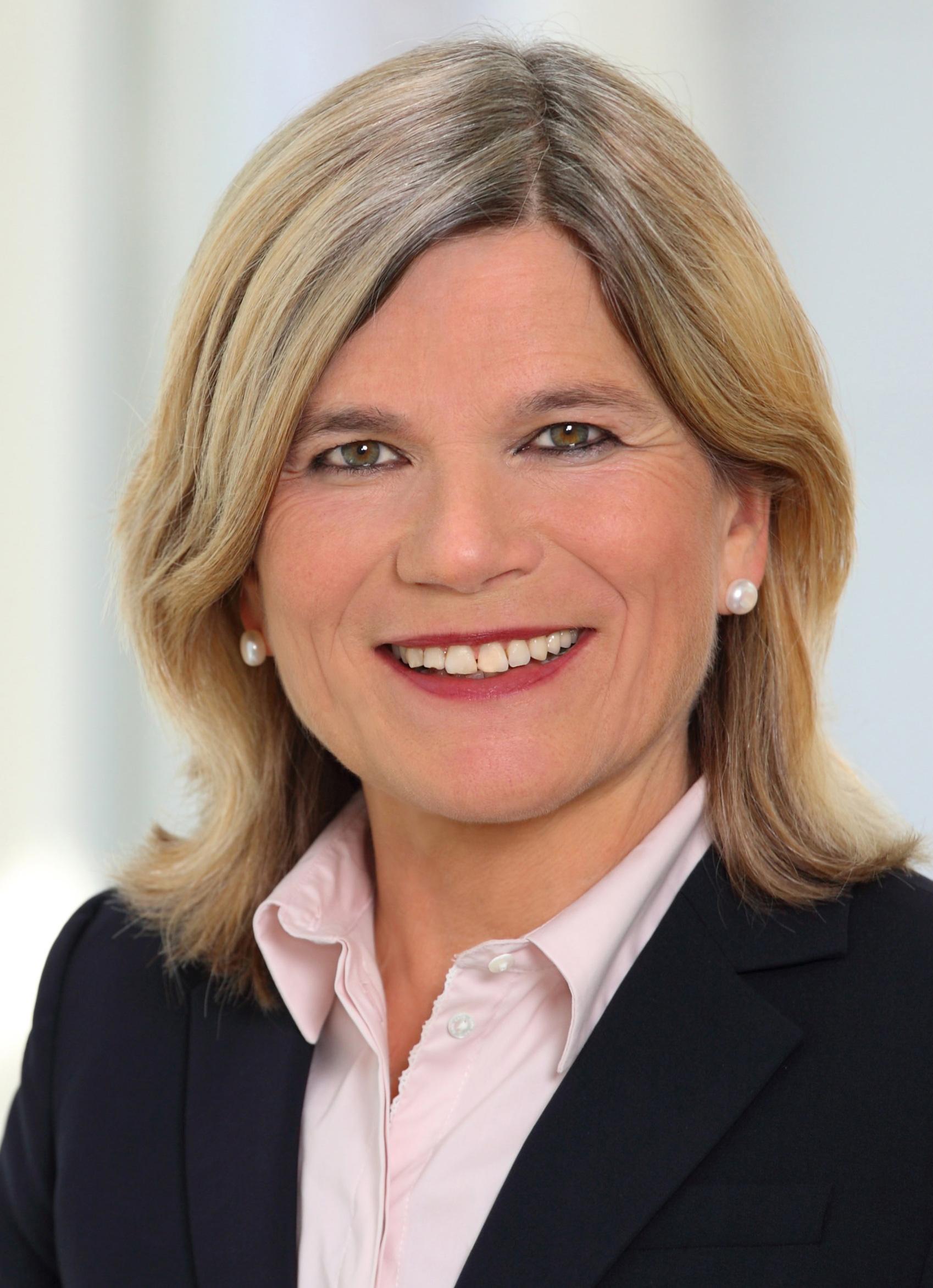 Laurick Bettina